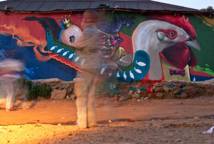brooklyn-street-art-rasty-falko-rowan-pybus-makhulu-kliptown-soweto-04-13-web-1