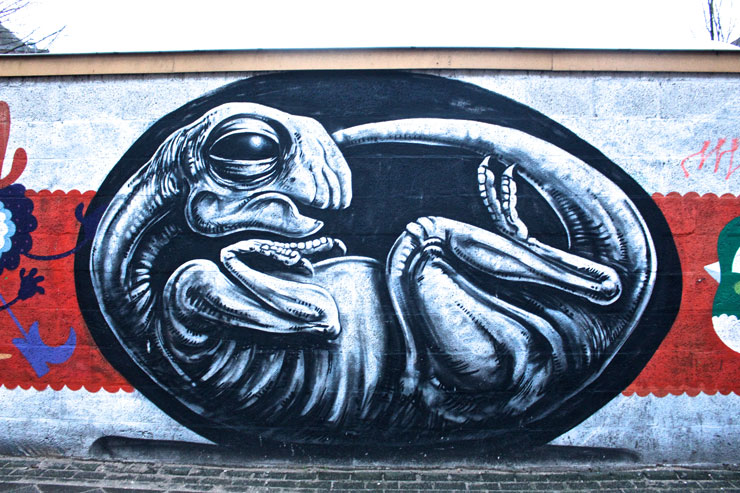 brooklyn-street-art-roa-ed-little-alex-pope-amsterdam-web