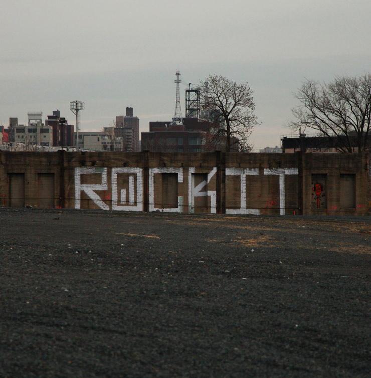 brooklyn-street-art-rock-it-jaime-rojo-04-06-14-web
