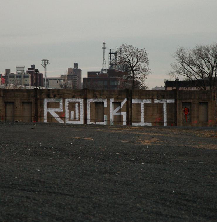 brooklyn-street-art-rock-it-jaime-rojo-04-06-14-web