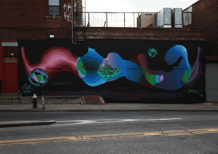 brooklyn-street-art-roma411-jaime-rojo-04-27-14-web