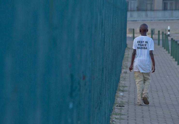 brooklyn-street-art-rowan-pybus-makhulu-kliptown-soweto-04-13-web-4