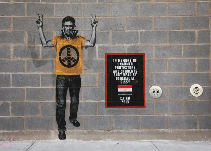 brooklyn-street-art-sampsa-jaime-rojo-04-06-14-web