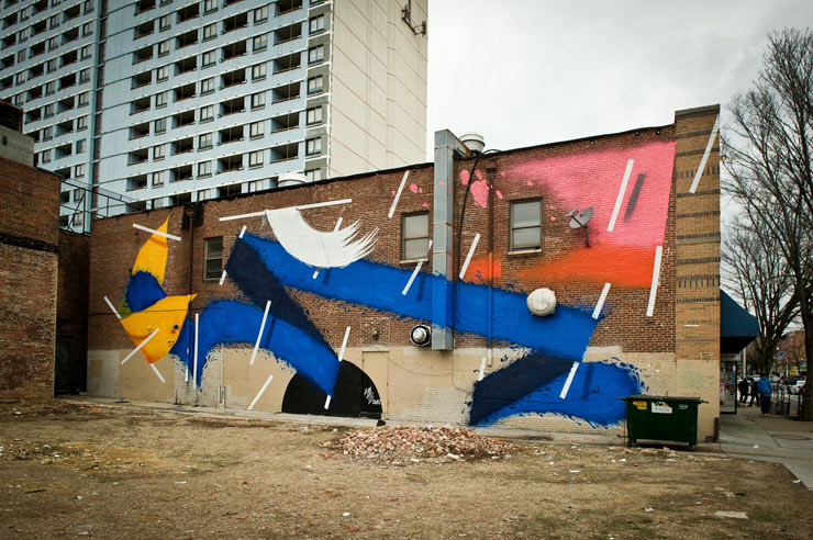 brooklyn-street-art-santtu-mustonen-geoff-hargadon-baltimore-open-walls-2-04-14-web