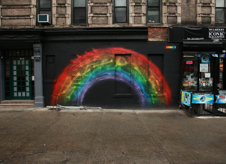 brooklyn-street-art-shok-1-jaime-rojo-04-06-14-web