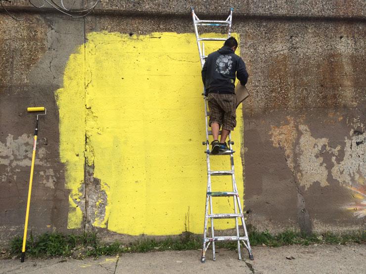 brooklyn-street-art-stinkfish-pawn-works-gallery-chicago-04-14-web-4