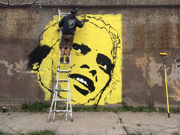 brooklyn-street-art-stinkfish-pawn-works-gallery-chicago-04-14-web-5