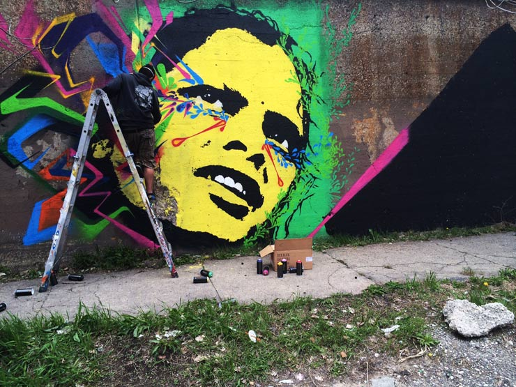 brooklyn-street-art-stinkfish-pawn-works-gallery-chicago-04-14-web-6