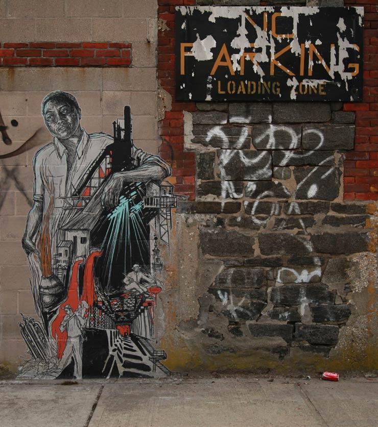 brooklyn-street-art-swoon-jaime-rojo-04-06-14-web-1
