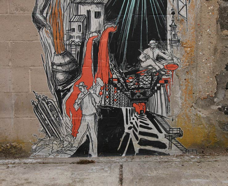 brooklyn-street-art-swoon-jaime-rojo-04-06-14-web-2