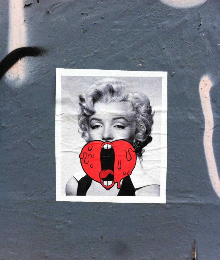 brooklyn-street-art-tava-jaime-rojo-04-06-14-web