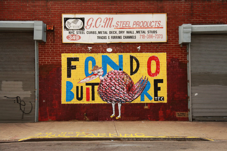 brooklyn-street-art-tec-jaime-rojo-04-27-14-web