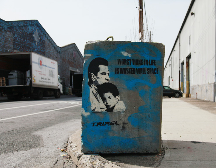 brooklyn-street-art-tripel-jaime-rojo-04-06-14-web