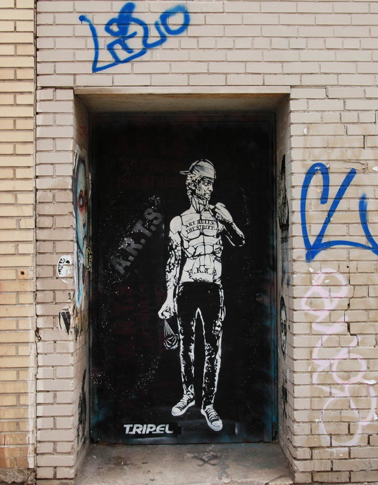 brooklyn-street-art-tripel-jaime-rojo-04-20-14-web-2