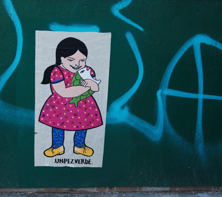 brooklyn-street-art-un-pez-verde-jaime-rojo-04-27-14-web