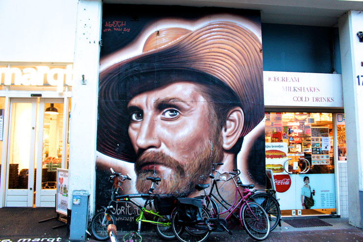 brooklyn-street-art-van-gogh-ed-little-alex-pope-amsterdam-web