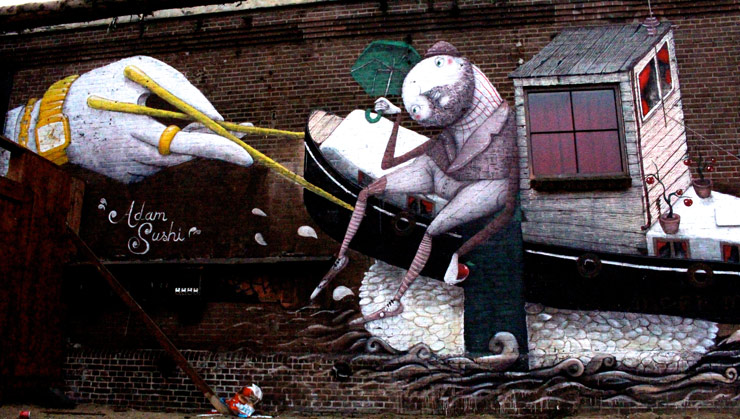 brooklyn-street-art-zed1-ed-little-alex-pope-amsterdam-web