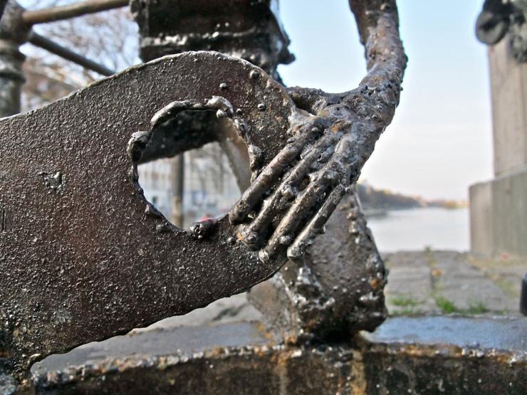 brooklyn-stret-art-tejn-sandra-hoj-copenhagen-04-14-web-2