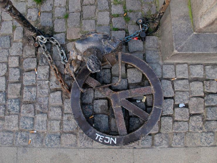 brooklyn-stret-art-tejn-sandra-hoj-copenhagen-04-14-web-3