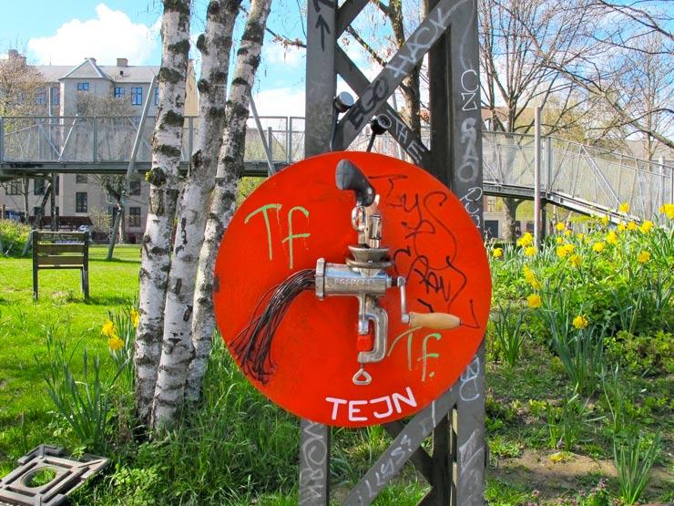 brooklyn-stret-art-tejn-sandra-hoj-copenhagen-04-14-web-4