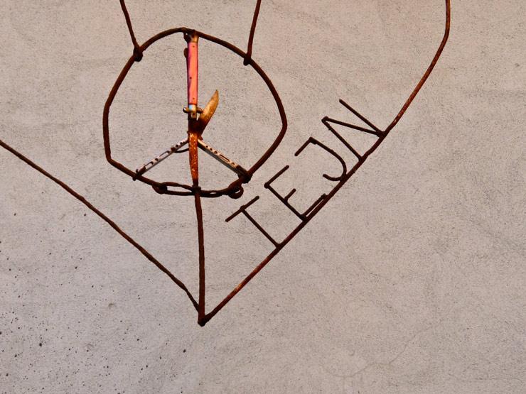 brooklyn-stret-art-tejn-sandra-hoj-copenhagen-04-14-web-7