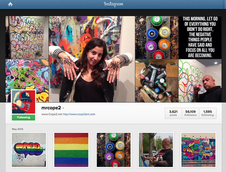 Brooklyn-Street-Art-Cope2-IG-Page-May-17-2014-screenshot