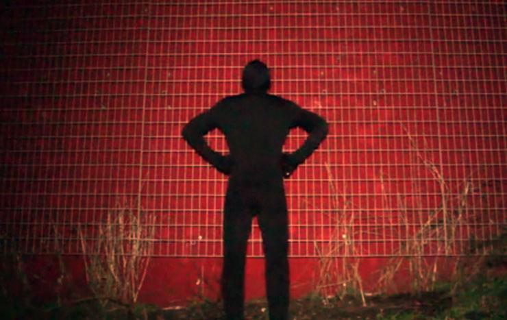Brooklyn-Street-Art-Farewell-Video-shot-Man-of-Mystery