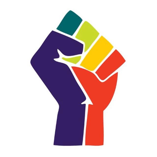 Brooklyn-Street-Art-Gilf-Empower-Equality