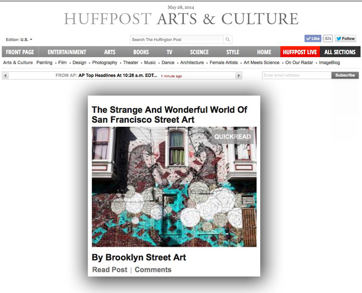 Brooklyn-Street-Art-Huff-Post-Brock-Brake-San-Fran-Street-Art-may28-2014-WEB-740
