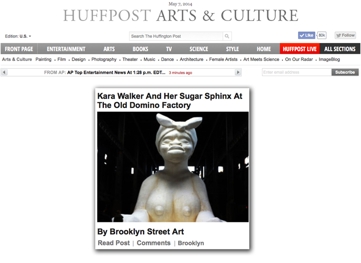 Huffpost-Kara-Walker-740-pxl-Screen-Shot-2014-05-07-at-1.33