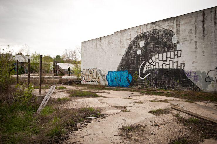 brooklyn-street-art-AHGEN-URET-DOGMAN-geoff-hargadon-ashville-04-14-web