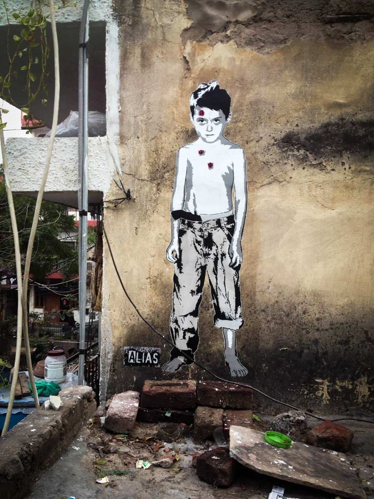 brooklyn-street-art-Alias_Akshat-Nauriyal-street-art-india-2014-web-2