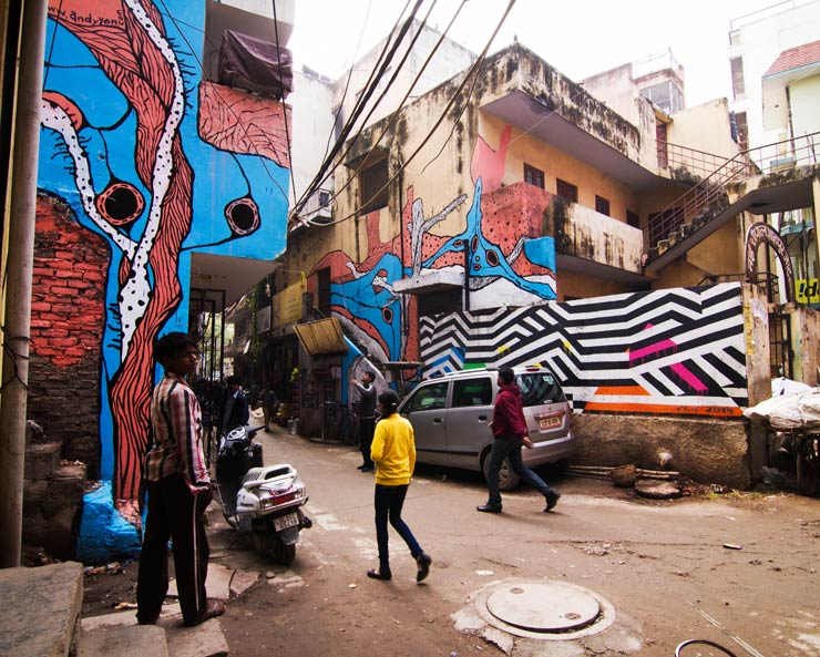 brooklyn-street-art-Andy-yeng_tofu-Akshat-Nauriyal-street-art-india-2014-web-1