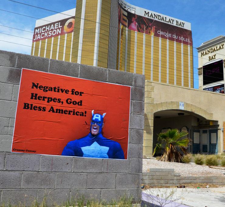 brooklyn-street-art-Captain-America-Crummy_gummy_vegas-web