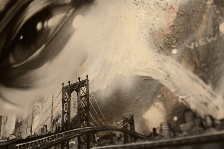 brooklyn-street-art-DAZE-TODD-MAZER-The-Addison-Gallery-American-Art-web-10