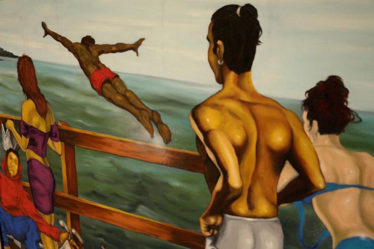brooklyn-street-art-DAZE-TODD-MAZER-The-Addison-Gallery-American-Art-web-11
