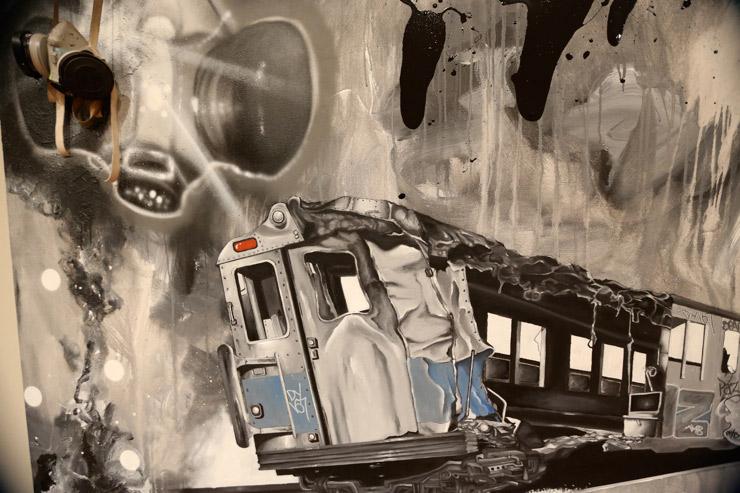brooklyn-street-art-DAZE-TODD-MAZER-The-Addison-Gallery-American-Art-web-13