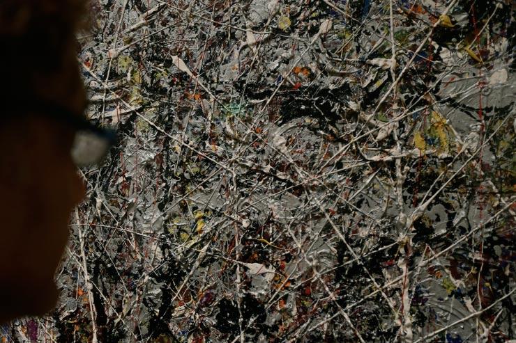 brooklyn-street-art-DAZE-TODD-MAZER-The-Addison-Gallery-American-Art-web-17