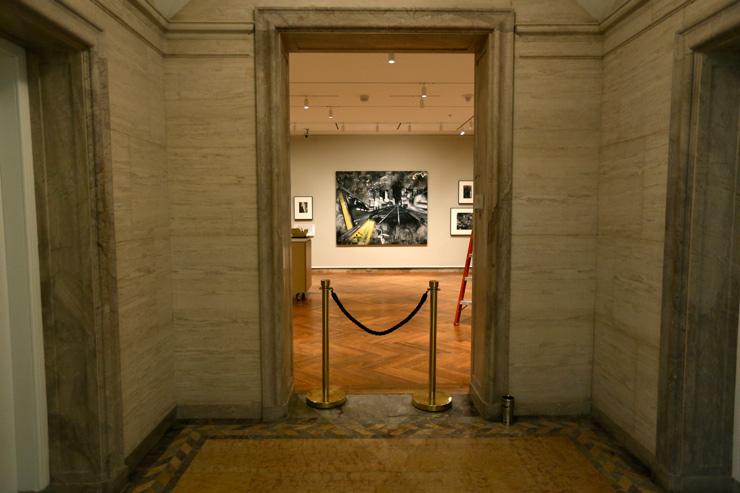 brooklyn-street-art-DAZE-TODD-MAZER-The-Addison-Gallery-American-Art-web-5