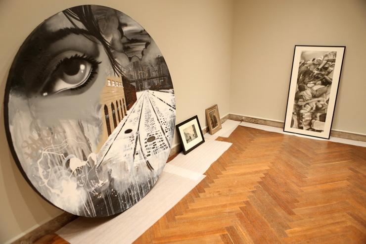 brooklyn-street-art-DAZE-TODD-MAZER-The-Addison-Gallery-American-Art-web-6
