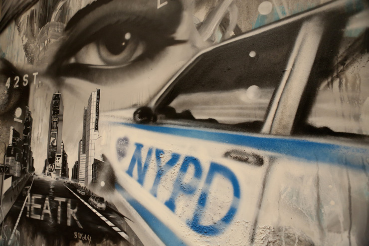 brooklyn-street-art-DAZE-TODD-MAZER-The-Addison-Gallery-American-Art-web-7