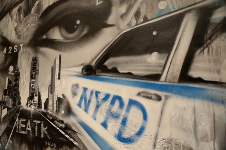 brooklyn-street-art-DAZE-TODD-MAZER-The-Addison-Gallery-American-Art-web-7