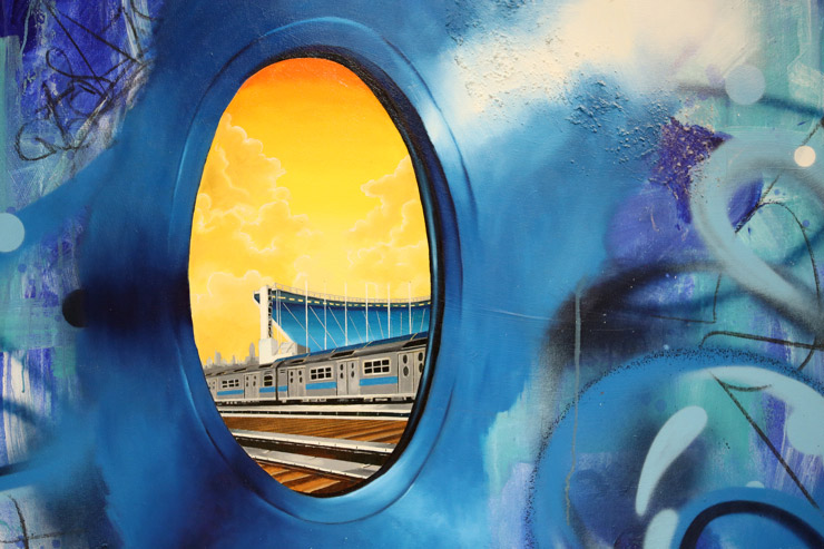 brooklyn-street-art-DAZE-TODD-MAZER-The-Addison-Gallery-American-Art-web-8