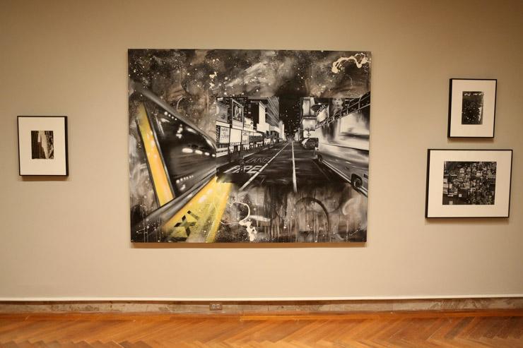 brooklyn-street-art-DAZE-TODD-MAZER-The-Addison-Gallery-American-Art-web-9