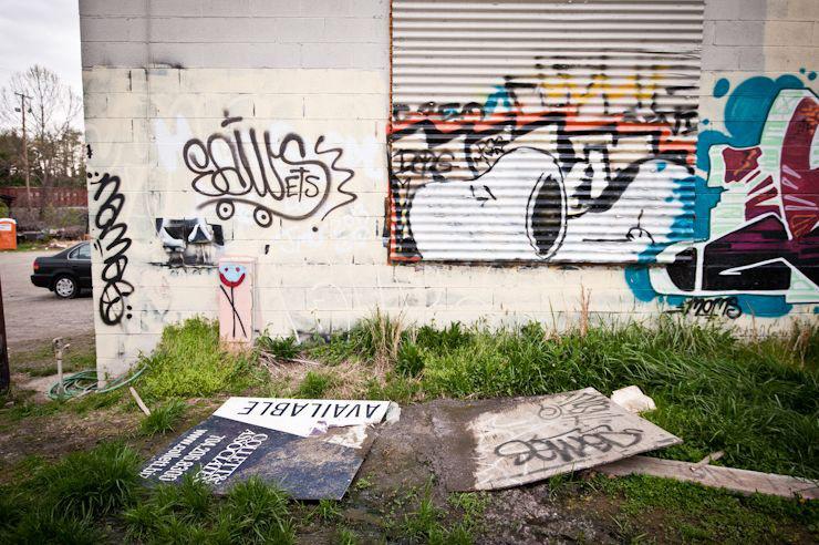 brooklyn-street-art-EAWS-geoff-hargadon-ashville-04-14-web
