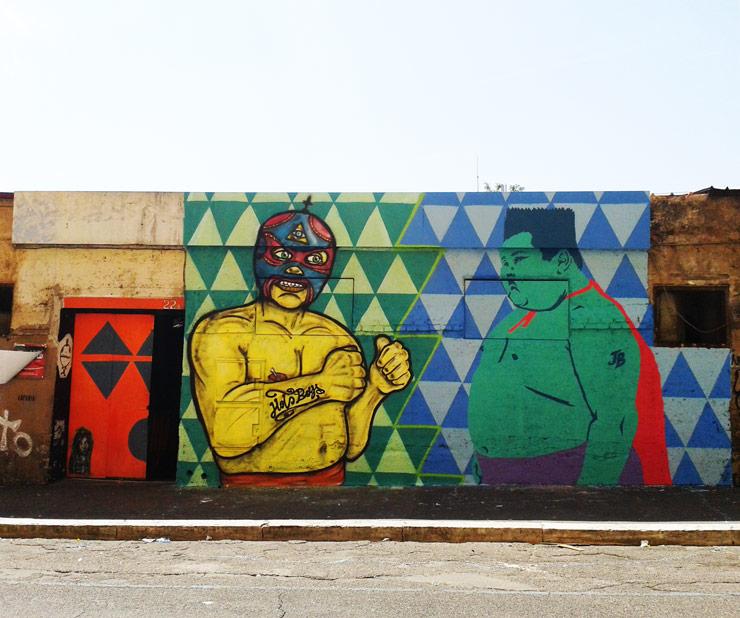 brooklyn-street-art-JB-HotBoys-ROME-04-14-web