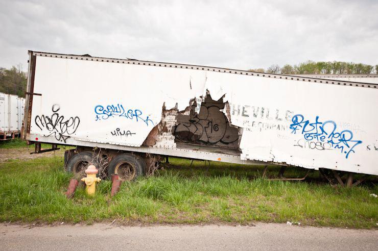 brooklyn-street-art-MARZE-FOWL-RUINR-geoff-hargadon-ashville-04-14-web