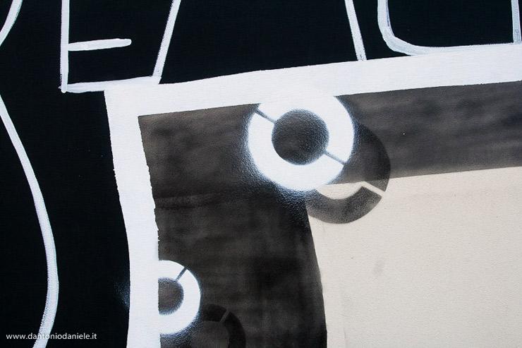 brooklyn-street-art-OPIEMME-ACHABs-WHALE-TORINO-italy-2014-web-2