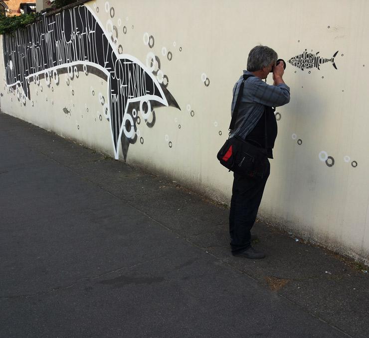 brooklyn-street-art-OPIEMME-ACHABs-WHALE-TORINO-italy-2014-web-3