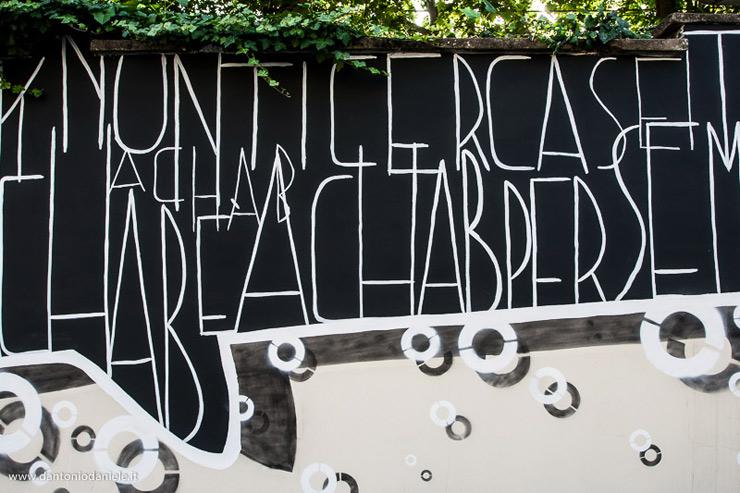 brooklyn-street-art-OPIEMME-ACHABs-WHALE-TORINO-italy-2014-web-6